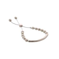 Bracelet Ziya (2 tons)