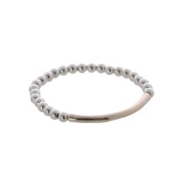 Bracelet Eva (2 tons)