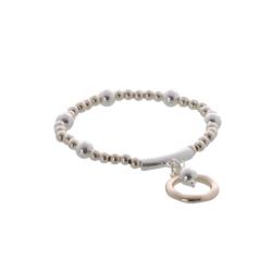Bracelet Eden (2 tons)