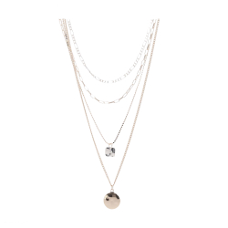 Collier Stella (2 tons)